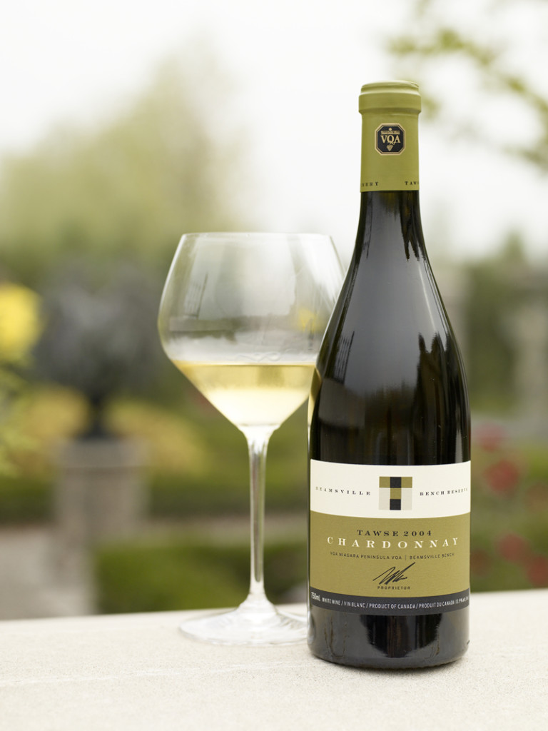 Tawse Winery 2 171 Niagara Winery Reviews
